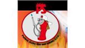 Požární služby Ústí n.L. spol. s r.o.
