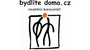 Realitní kancelář Verdalit spol. s r.o. - aktivní nemovitosti