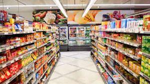COOP - Jednota spotřební družstvo - profilová fotografie