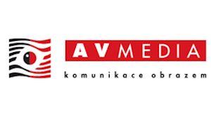 AV MEDIA EVENTS, a.s.