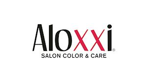 Aloxxi ČR vlasová kosmetika