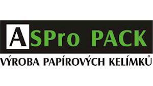 ASPro PACK