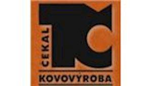 KOVOVÝROBA ČEKAL s.r.o.