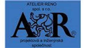 ATELIÉR RENO spol. s r.o.
