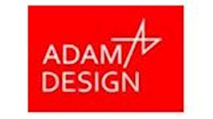 ADAM DESIGN s.r.o