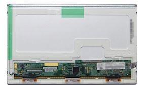 Advent 4211 LCD Displej pro notebook Lesklý/Matný