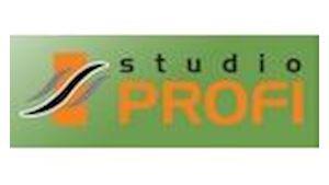STUDIO PROFI