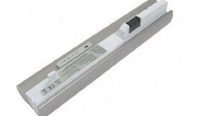 HP Compaq 2133 Mini-Note Baterie pro notebook laptop 5200mah Li-ion