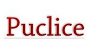 Puclice - obecní úřad