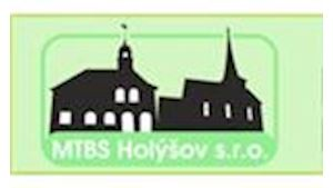 Městské technické a bytové středisko Holýšov, s.r.o.