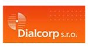 DIALCORP s.r.o.