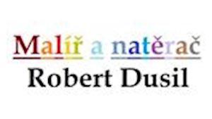 Robert Dusil