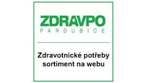 ZDRAVPO Pardubice, s.r.o.
