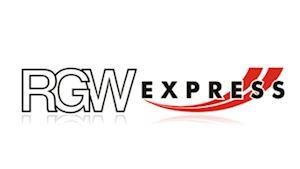 RGW EXPRESS spol. s r.o.