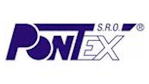PONTEX, spol. s r.o.