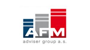 A.F.M. Adviser Group, a.s.