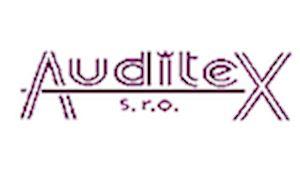 AUDITEX s.r.o.