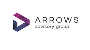 ARROWS advokátní kancelář