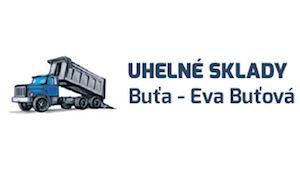 Uhelné sklady Buťa – Eva Buťová