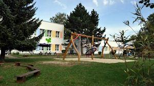 Základní škola a Mateřská škola, Bílý Kostel nad Nisou, p.o. - profilová fotografie