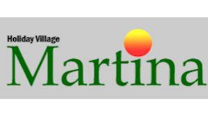 HOLIDAY VILLAGE MARTINA s.r.o.