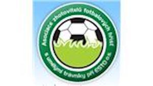 Asociace zhotovitelů fotbalových hřišť