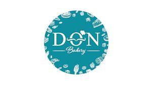 Don Bakery Cafe
