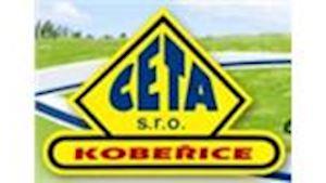 CETA s.r.o.