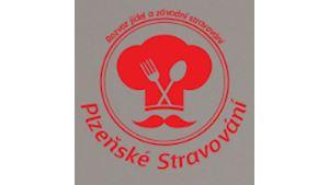 Plzeňské stravování s.r.o.