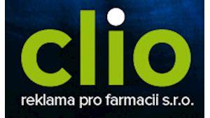 CLIO reklama pro farmacii s.r.o.