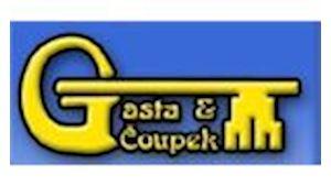 GASTA & ČOUPEK OLOMOUC