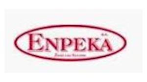 ENPEKA a.s.