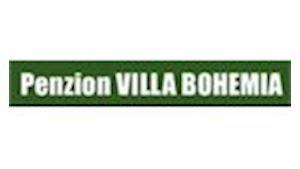 Penzion Villa Bohemia