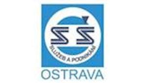 Střední škola služeb a podnikání, Ostrava-Poruba, Příčná 1108, příspěvková organizace