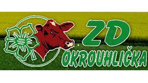 Zemědělské družstvo Okrouhlička