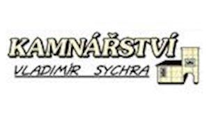 Vladimír Sychra - kamnářství