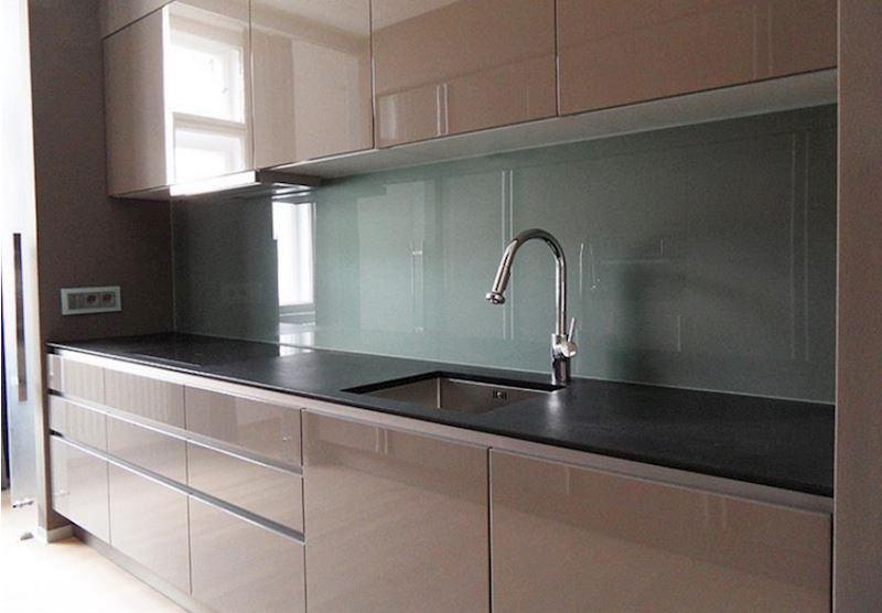 AZ Glass s.r.o. - bezpečnostní a ochranné sklo Praha - fotografie 6/15