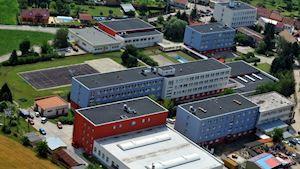 Střední škola stavebních řemesel Brno-Bosonohy - profilová fotografie
