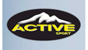 ACTIVE sport cz, s.r.o.