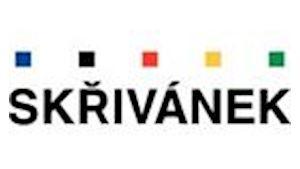 Skřivánek s.r.o. - jazyková škola