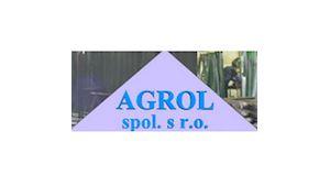 A G R O L spol. s r.o.