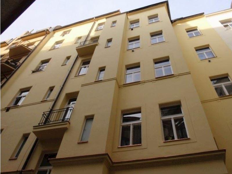 Anesta s.r.o. - střechy, fasády Praha - fotografie 9/20