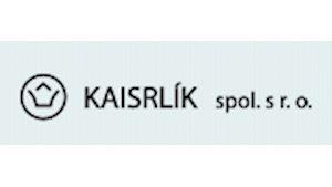 KAISRLÍK, spol. s r.o.