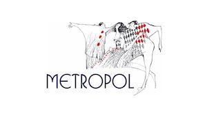 METROPOL, spol. s r.o. - Kulturní a kongresové centrum