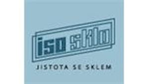 ISOSKLO spol. s r.o.