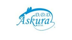 Askura DDD, s.r.o.