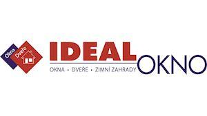 IDEAL OKNO s.r.o.