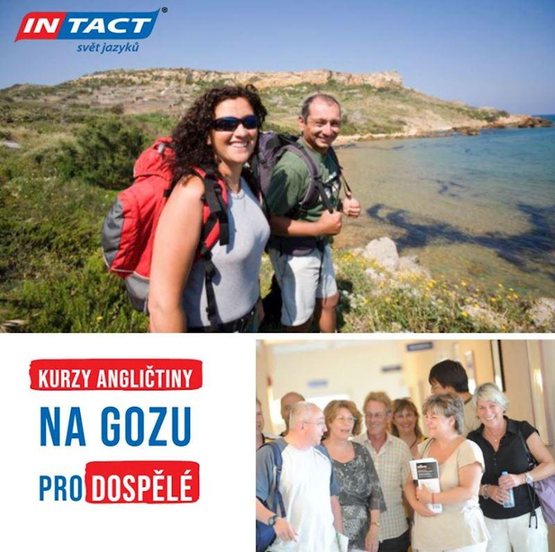 INTACT - studium v zahraničí, s.r.o. - fotografie 4/10