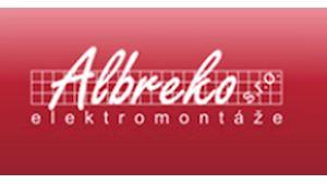 ALBREKO s.r.o.