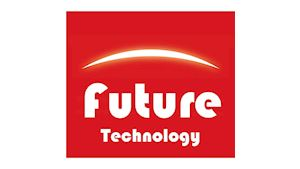Future Technology Systems s.r.o.